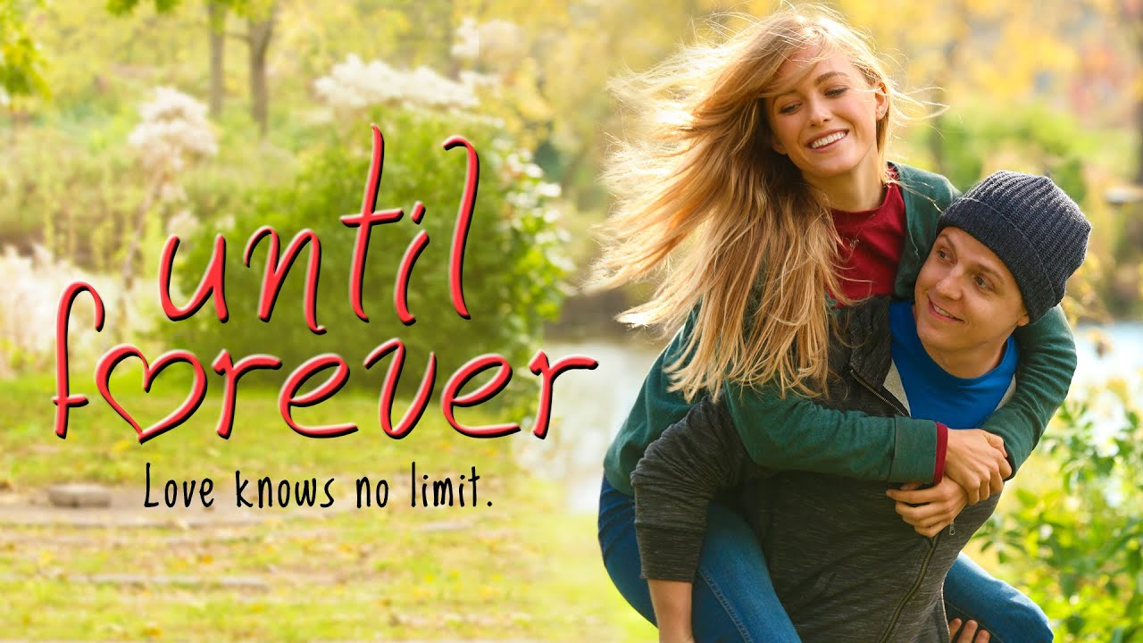 Download Until Forever (2016) | Full Movie | Stephen Anthony Bailey | Madison Lawlor | Jamie Anderson