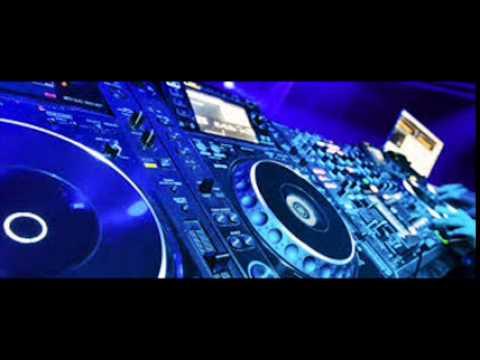 Cancion ♪♪♪♪♪Hey Joker♪♪♪♪♪---Att:Music Legendary