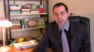 Code du travail : le regard d'un spécialiste du droit sur le texte