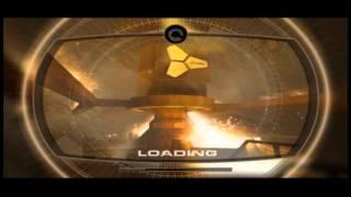 Goldeneye: Rogue Agent - Auric Enterprises in 5:17