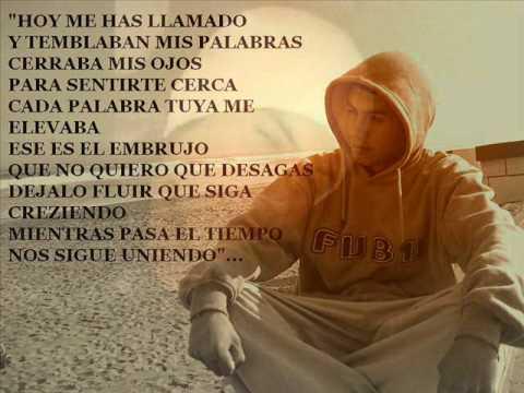 """ven Dame Tu Mano"" Rastagsurban Dancehall .sample Sean Paul ...wmv"