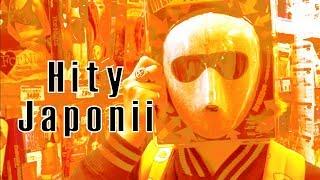 Hity Japonii - lalki BJD, Unko Curry i BRAK BEŻOWEGO CIENIA!