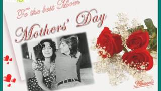 Mother´s Day 2017