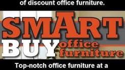 Austin TX Office Furniture