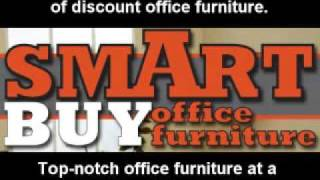 Austin Tx Office Furniture
