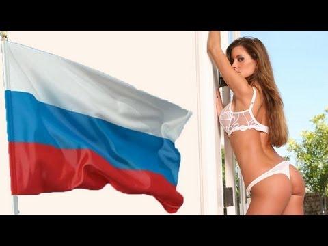 Время в России. Сколько сейчас времени в России