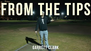 Getting Comfortable | GM Golf
