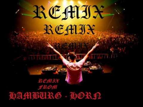 Three 6 Mafia feat Tiësto  Feel It Remix Feat Pitbull Kevin Rudolf Ludacris  Remix