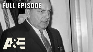 Mobsters: New Orleans Mafia Boss - Full Episode (S1, E22) | A&E