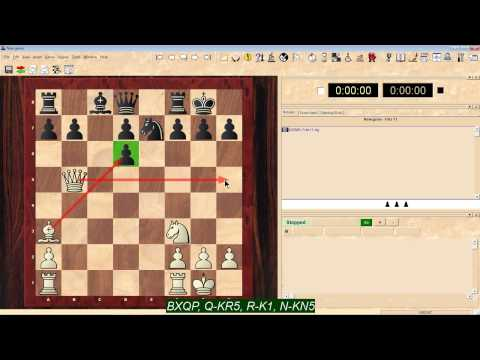 Chess Lessons By request Understanding the Chess Book Modern Chess Strategy