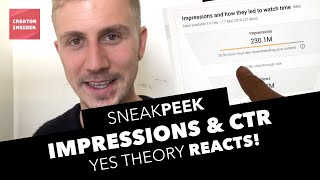 Yes Theory Reacts to New YouTube Analytics Changes thumbnail