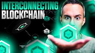 Plug Chain - Interconnecting Blockchain with the Real World ⛓