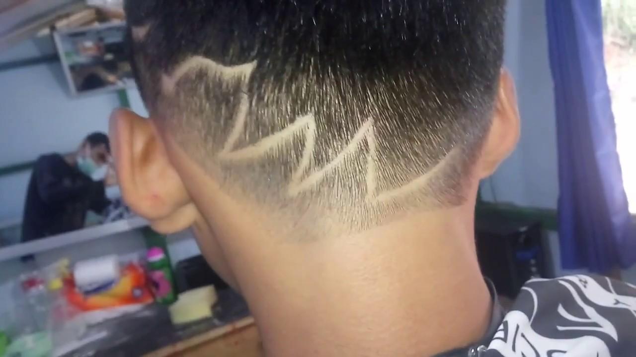 Universal Hair Trimmel Alat Cukur Alis2 Daftar Harga Terkini Pisau Alis Eye Brow Razor Eyebrow Bey007 Barbershop Jepara Tato Rambut Di Arip Tukang