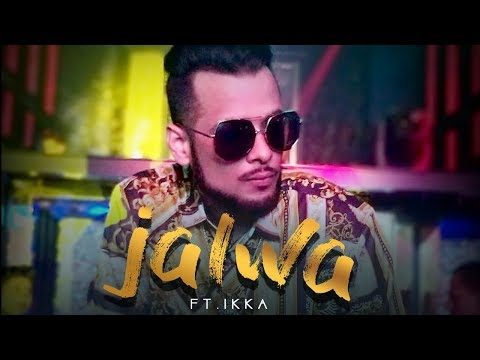 jalwa---ikka-|-interview-|-new-punjabi-song-|-latest-punjabi-songs-2019-|-punjabi-music-|-gabruu
