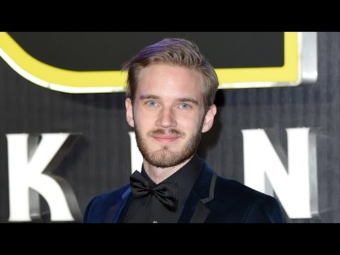PewDiePie Comes Out As Gay On Twitter Then Changes His Mind - Поисковик музыки mp3real.ru