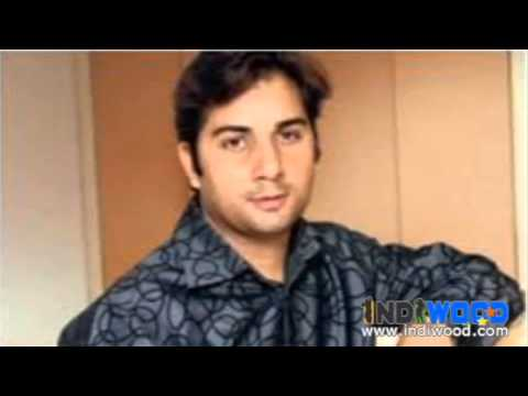 Inspiring interview of Varun Badola