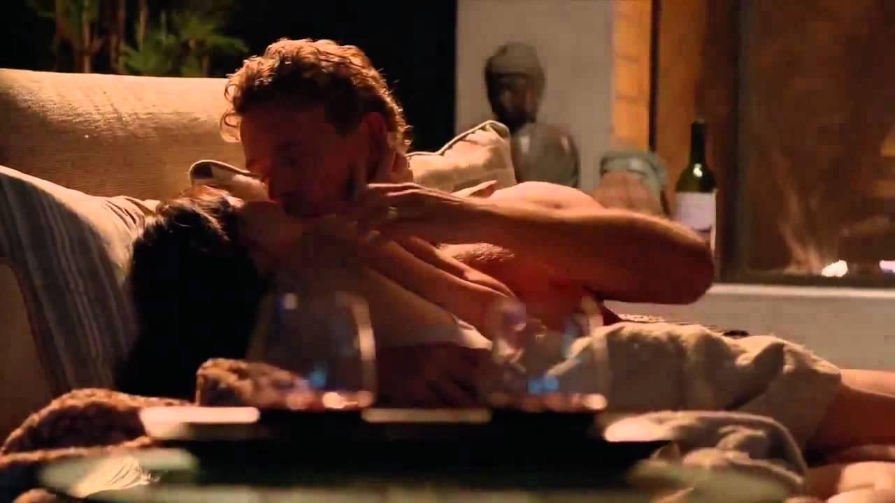 Alyssa Milano Hot Scenes mistresses' gets second season on abc