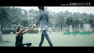Lokam lo na kana ninu video song
