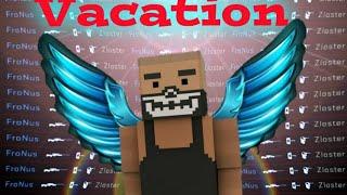 120♥️ - Vacation