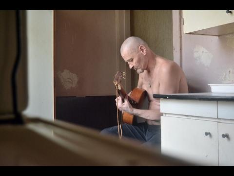 Даргинская музыка в MP3 - скачать бесплатно, слушать