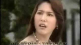 Video Pleung Payu download MP3, 3GP, MP4, WEBM, AVI, FLV November 2019