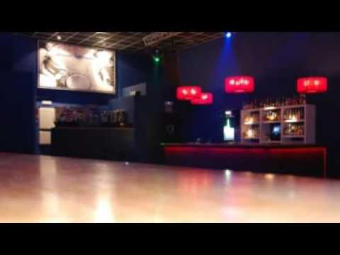 Disco karaoke bb+ ( Zamora - España )