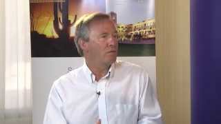 Lymphoma microenvironment: biology and therapy (part 3/3)