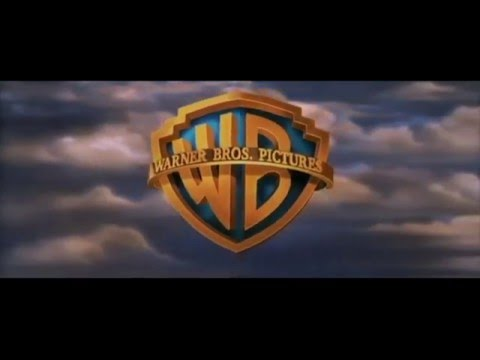 Abertura - Harry Potter - Todos os filmes