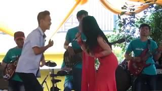Download Mp3 Nilah Fauzista Bp5 -surabi Hanet Versi Dance Gokil