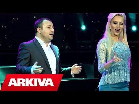 Gezuar 2014 - Aziz Murati ft. Lumja (Official Video HD)
