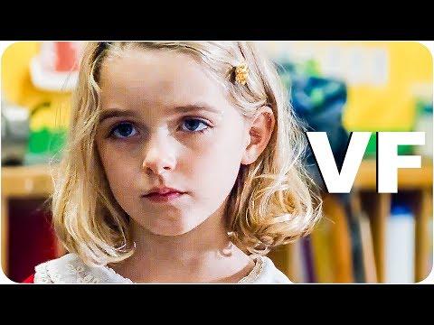 MARY streaming VF (Chris EVANS // 2017)
