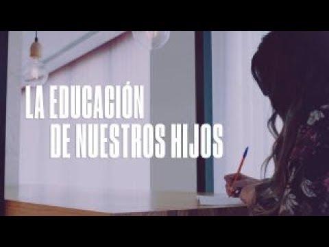 Soraya Arnelas, el Hematocrítico, Happy Ohana y Verdeliss concluyen sobre la educación de los niños