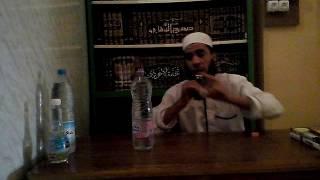 كيف تتعلم الرقية بالماء و زيت الزيتون للراقي جمال الجزائري