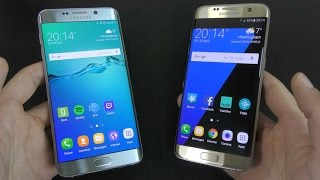 5 Reasons S6 Edge+ is better than S7 Edge!
