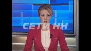 Нижний Новгород ударил в грязь лицом - привокзальная территория утопает в мусоре