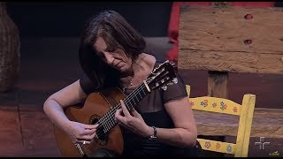 Baixar Sr. Brasil | Marcia Taborda, Felipe Ávila e Chico Boateiro