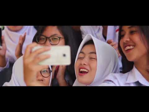 Project Pop - Ingatlah Hari Ini (Unofficial Music Video) from SMAN 1 KOTA SUKABUMI