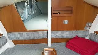 Laser 28  - Boatshed - Boat Ref#264651