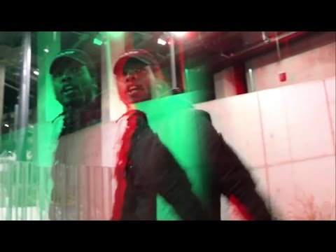 Future - Thats A Check Ft. Rick Ross (Official Video) (V16 Nile Ross Remix)