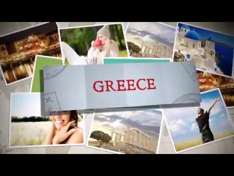 Advantages of Medical Tourism in Greece as Top Destination in Europe