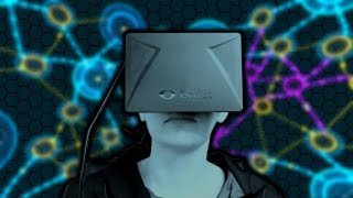 is darknet the first big cyberpunk vr game ign access