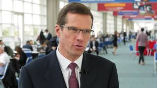 Results of trial of venetoclax with bendamustine/rituximab or bendamustine/obinutuzumab in CLL