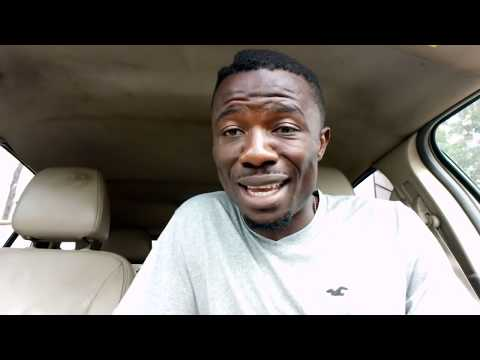 Special Peace song from Yaa Pono