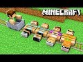 WAYS TO KILL YOUR FRIENDS IN MINECRAFT The Pals mp3