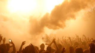 Enjoy the RESISTANCE Ibiza Opening Party Recap