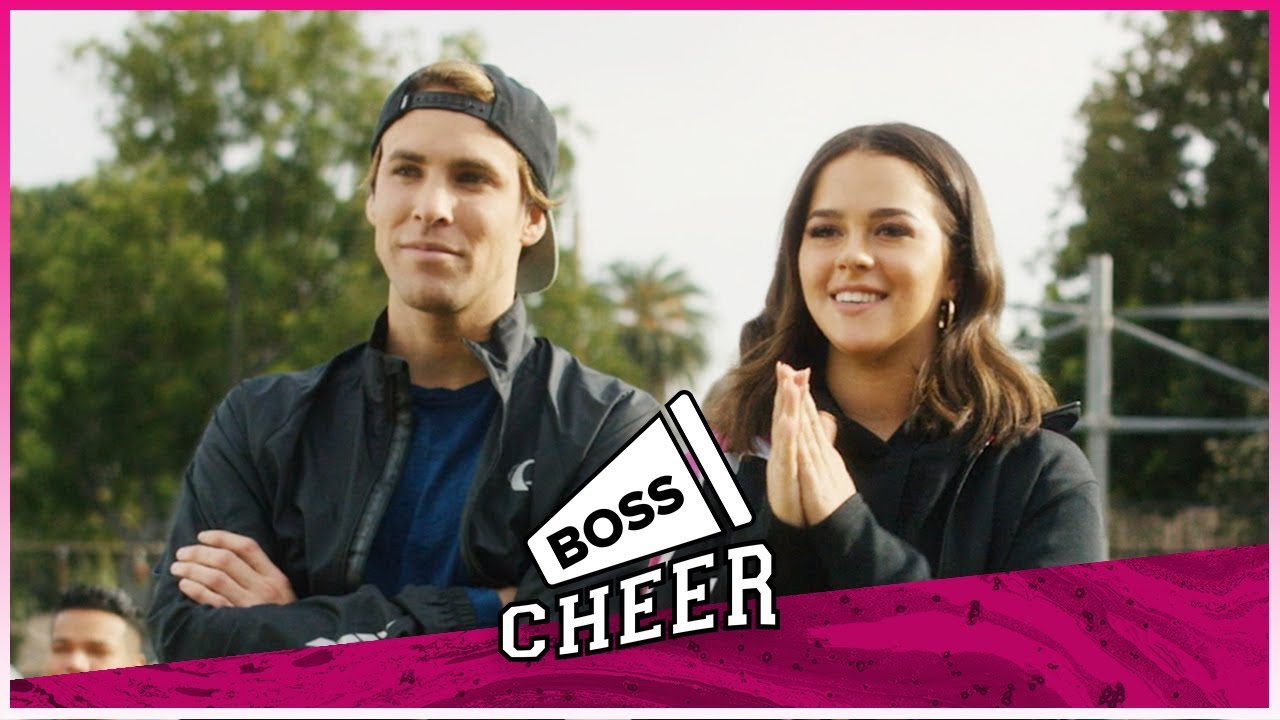 boss-cheer-tessa-tristan-in-a-tragic-day-for-cheerleading-ep-4