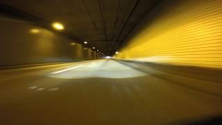BMW Halter für GoPro Kameras / Travel & Comfort System