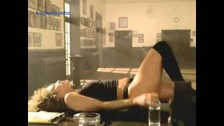 Jennifer Lopez   Hard Booty I