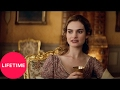 War and Peace: Prince Bolkonsky Disapproves | Lifetime