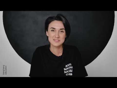 Саша Ермоленко – за что можно полюбить свои ошибки